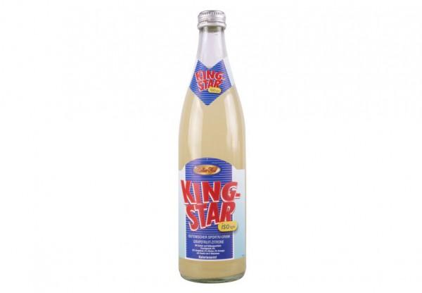 King-Star Iso-light 20x 0,5l