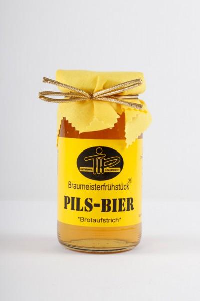 Bier - Gelee