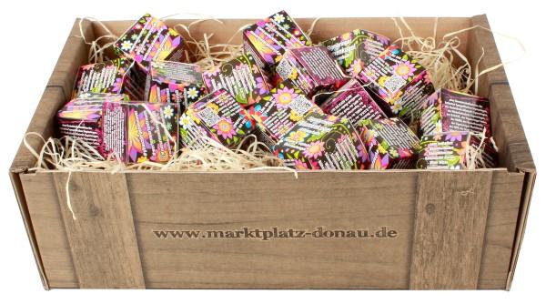 Marktplatz Donau - Überraschungsbox klein