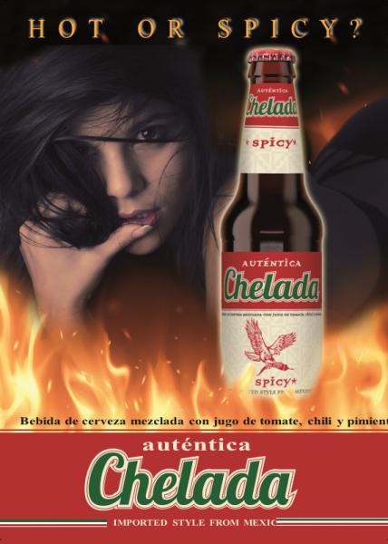 Brauerei Zoller-Hof Chelada
