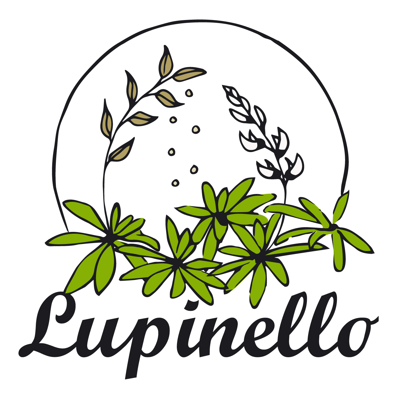 Lupinello