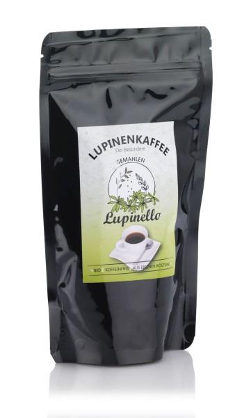 Bio - Lupinenkaffee